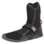 Billabong Wetsuits Furnace Carbon X 3mm Round Toe Boots