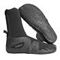 Vissla Seven Seas 7mm Round Toe Boots