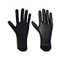 Vissla High Seas 1.5mm Gloves