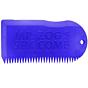 Sex Wax Surfboard Wax Comb