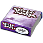 Sticky Bumps Original Cold Surf Wax