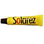 Solarez Weenie Poly Repair - 0.5oz