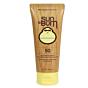 Sun Bum SPF 50+ Moisturizing Sunscreen Lotion 3oz