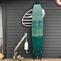 Kanoa 9'4 x 22 3/4 x 2 3/4 Used Surfboard - Bottom