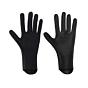 Vissla High Seas 1.5mm Glove