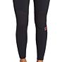 Billabong Women's Furnace Carbon 5/4 Hooded Chest Zip Wetsuit