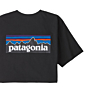 Patagonia P-6 Logo Responsibili-T T-Shirt