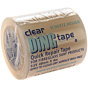 Clear Ding Tape