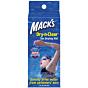 Macks Dry-N-Clear Drying Aid