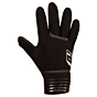 Buell 3mm Five Finger Gloves - Top