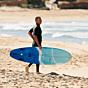 Modern Falcon Surfboard