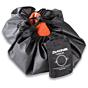 Dakine Cinch Mat Bag - Black