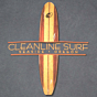 Cleanline Surf Lodge T-Shirt - Seaside Location