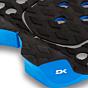 Dakine Indy Pro Traction - Black