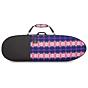Dakine Kassia Daylight Hybrid Surfboard Bag