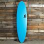 Torq Mod Fun Soft 7'2 x 21 5/8 x 3 Surfboard - Blue