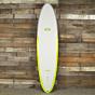 Takayama Egg 7'6 x 21.5 x 2.9 Surfboard