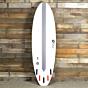 Torq TEC Big Boy 6'10 x 22 1/2 x 2 7/8 Surfboard