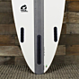 Torq The Don 8'6 x 22 1/4 x 2 5/8 Surfboard