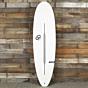 Go Softboards Go Hyper Soft 6'8 x 21 1/4 x 3 Surfboard