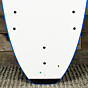 Go Softboards Go Wide 8'0 x 23 1/2 x 3 3/4 Surfboard