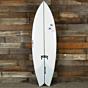 Lib Tech KA Swordfish 5'8 x 19.75 x 2.4 Surfboard