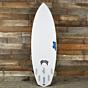 Lib Tech Rocket Redux 5'10 x 20.5 x 2.60 Surfboard