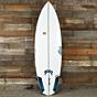 Lib Tech Rocket Redux 6'0 x 21 x 2.70 Surfboard