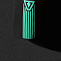 Vissla Seven Seas 4/3 Back Zip Wetsuit