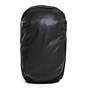 FCS Covert Day 25L Backpack - Black