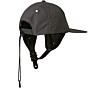 FCS Baseball Water Hat - Gunmetal