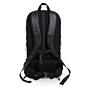 FCS Strike Travel 27L Backpack - Black