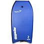 """Hydro 42"""" Z Board Bodyboard - Blue"""