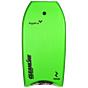 """Hydro 42"""" Z Board Bodyboard - Green"""