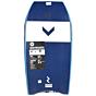 """Hydro 42"""" Z Board Bodyboard - Light Blue"""