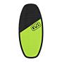 DB Flex Proto Medium Skimboard - Lime/Black