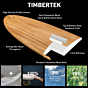 Firewire TimberTek Construction