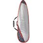 Dakine Daylight Surf Thruster Surfboard Bag - Lava Tubes