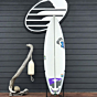 LibTech Lost Sub Buggy 5'10 x 19 x 2.32 Used Surfboard