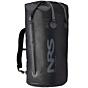 NRS 110L Bill's Bag Dry Bag - Flint