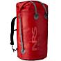 NRS 110L Bill's Bag Dry Bag - Red