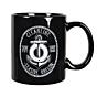 Cleanline Anchor Mug - Seaside