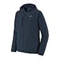 Patagonia Lightweight Better  Sweater Fleecy Hoodie