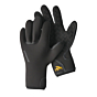 Patagonia R3 Yulex 3mm Gloves