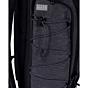 Rip Curl F-Light Surf 40L Backpack - Midnight