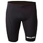 Rip Curl Wetsuits Dawn Patrol Shorts