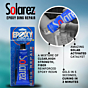 Solarez Epoxy Ding Repair - 1 oz.