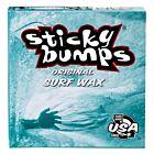 Sticky Bumps Original Basecoat Wax
