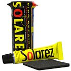Solarez Poly Weenie Travel Kit